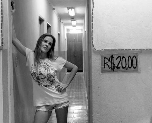Filme-Bruna-Surfistinha-Cena-Vintao
