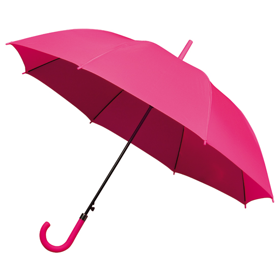 guarda-chuva-rosa