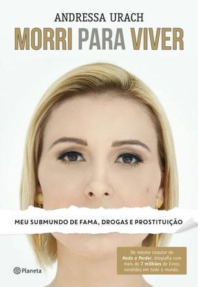 Andressa-Urach-livro-morri-para-viver