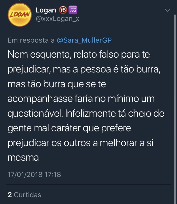 Twitter @xxxLogan_x
