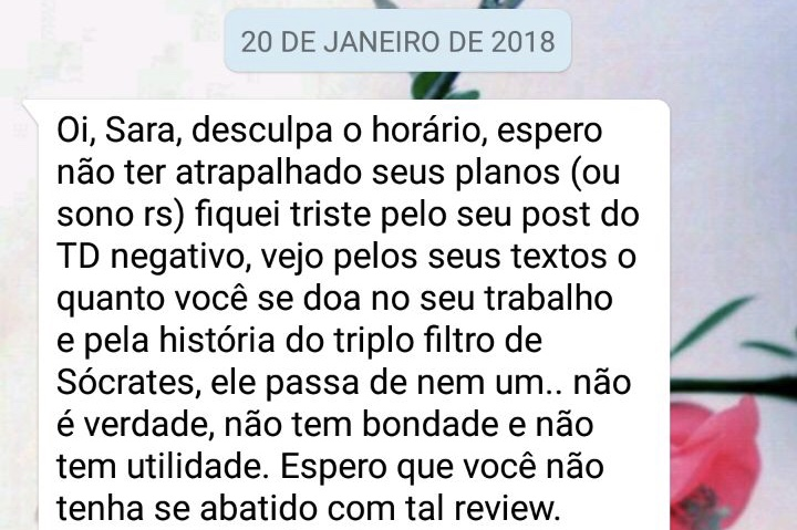 WhatsApp Rapaz de Outro Estado (DDD 92)