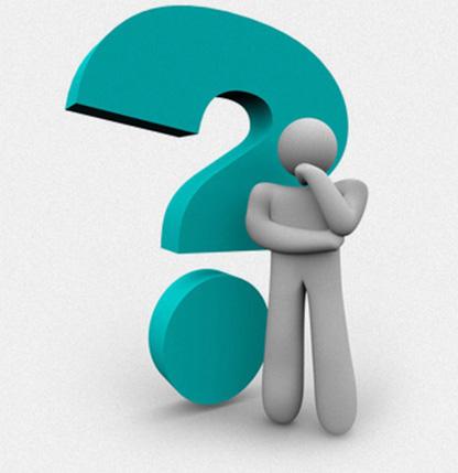 Perguntador