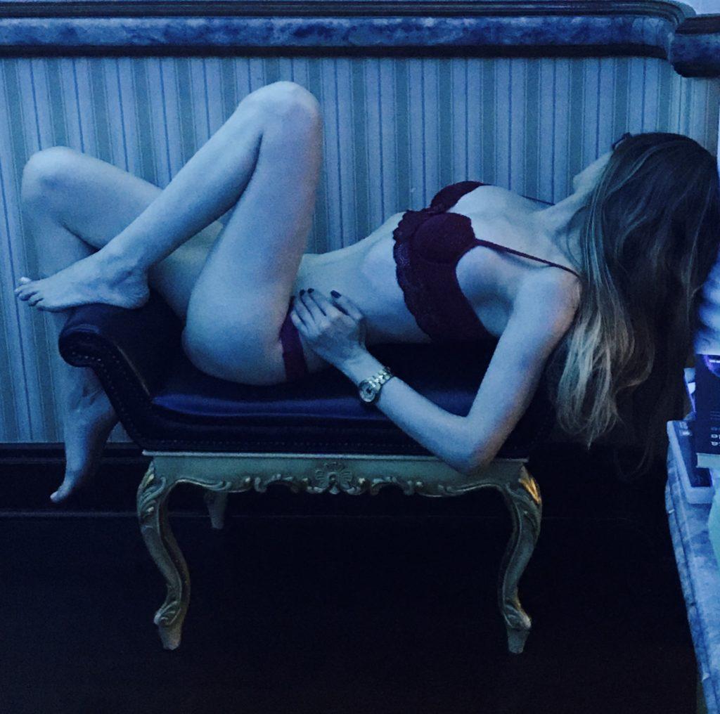 Sara Müller