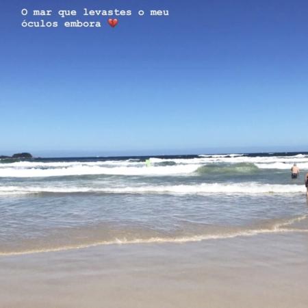 108 Praia da Enseada, Guarujá