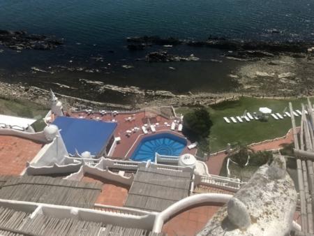 Casa Pueblo Punta del Este Cruzeiro Organizado